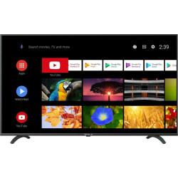 Televizor Tesla, 32S605BHS, 81 cm, Smart Android, HD, LED