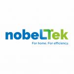 Nobeltek