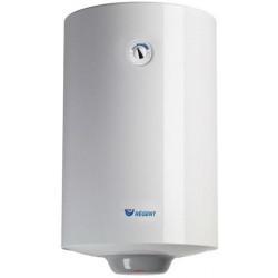 Boiler electric Regent NTS 100, 100 litri, 1500 W, alimentare electrica, control mecanic