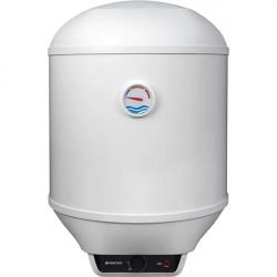 Boiler electric VORTEX VO4238, 50l, 2000W, alb