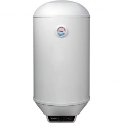 Boiler electric VORTEX VO4239, 80l, 2000W, alb