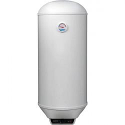 Boiler electric VORTEX VO4240, 100l, 2000W, alb