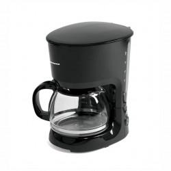 Cafetiera Heinner, 750 W