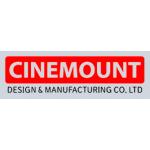 Cinemount