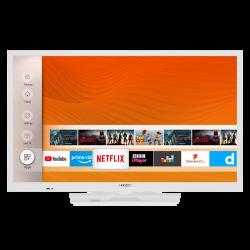 Televizor Horizon 24HL6131H, 60 cm, Smart, HD, LED