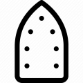 Fiare & stații de călcat
