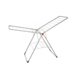 Uscator rufe Zilan, metalic - Arancione ZLN1480