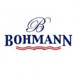 Bohmann