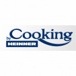 Cooking by Heinner