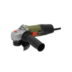 Polizor unghiular (flex) Heinner VPU007, 600 W, 12000 RPM, 115 mm