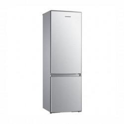 Combina frigorifica Heinner HC-H273SF+