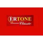 Ertone