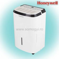 Dezumidificator Honeywell TP BIG