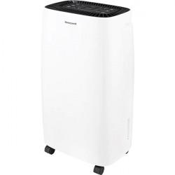 Dezumidificator de aer HONEYWELL TP COMPACT, 12l/zi, 210W, alb