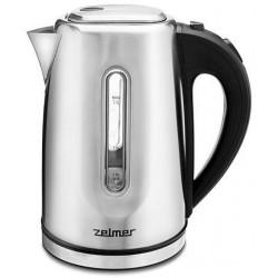 Fierbator Zelmer ZCK7924