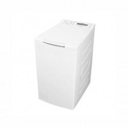 Masina de spalat rufe cu incarcare verticala Samus WTS-6012A+++, 6 kg