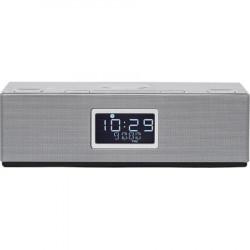 Radio ceas Horizon Acustico HAV-P4200