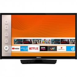 Televizor Horizon 24HL6130H, 60 cm, Smart, HD, LED