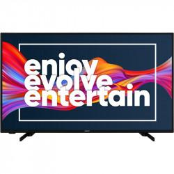 Televizor Horizon 43HL7530U, 108 cm, Smart, 4K Ultra HD, LED