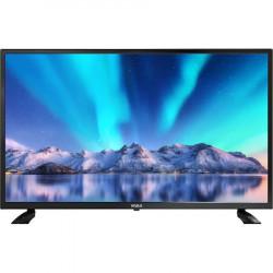 Televizor LED Vivax TV-32LE130T2, 80cm, HD Ready