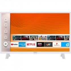 Televizor Horizon 32HL6331H, 80 cm, Smart, HD, LED